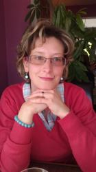 Anne Balbo