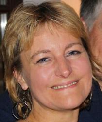 Caroline Coppens