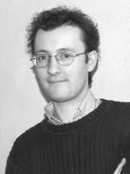 Christophe Callewaert