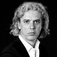 Ewald Pironet