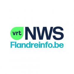 Flandreinfo.be