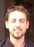 Gregory Blauwers