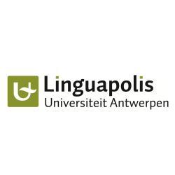Linguapolis