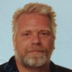 Mick Van Loon