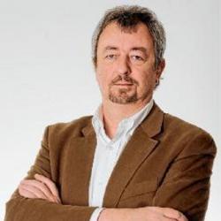 Paul Geudens