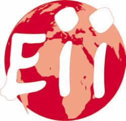 Faculté de traduction de l'UMons (FTI-EII - étudiants MA2)