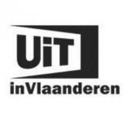 UiT in Vlaanderen