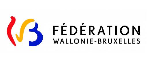 Fédération Wallonie Bruwelles