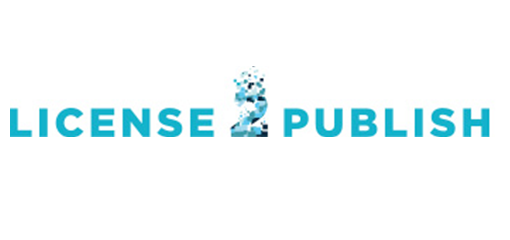 License2Publish