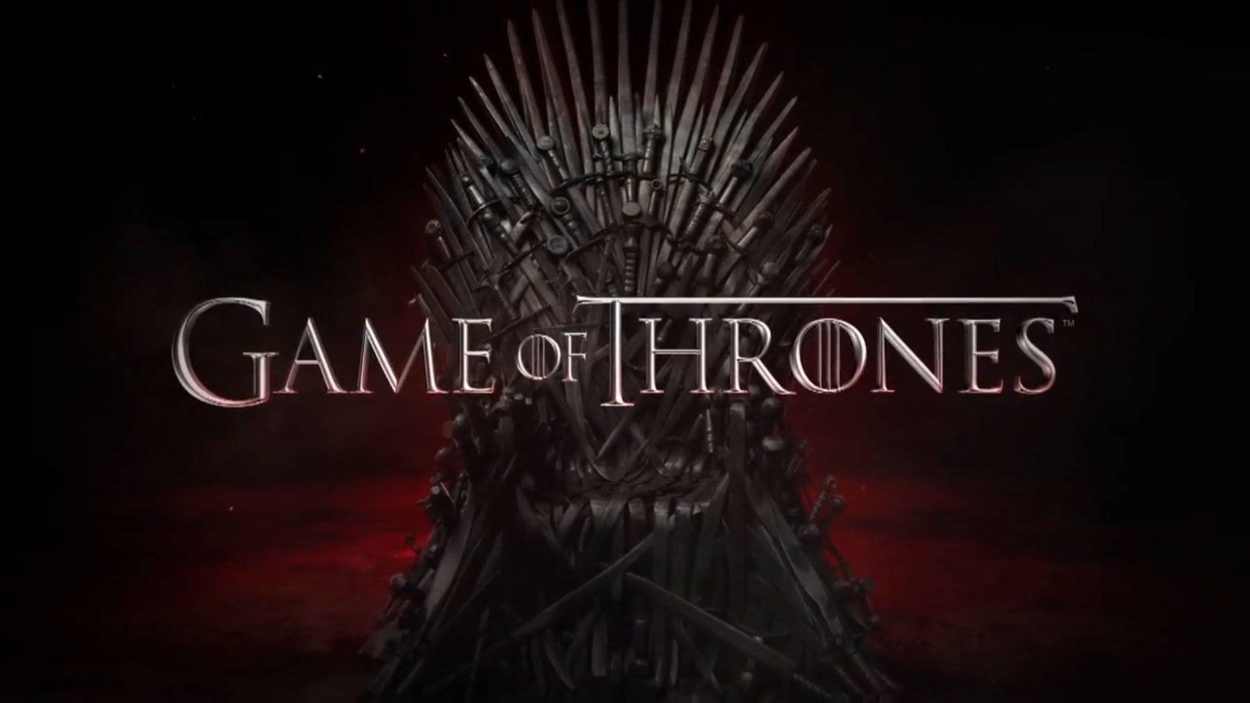 6 scénarios alternatifs pour Game of Thrones