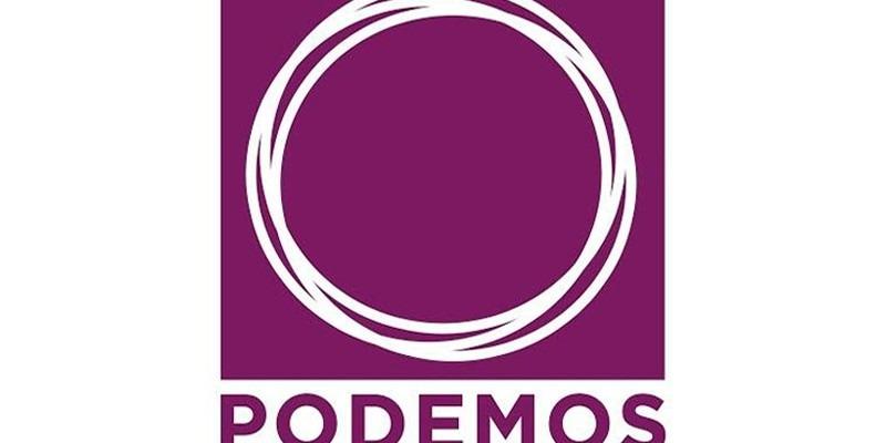 Le dilemme de Podemos