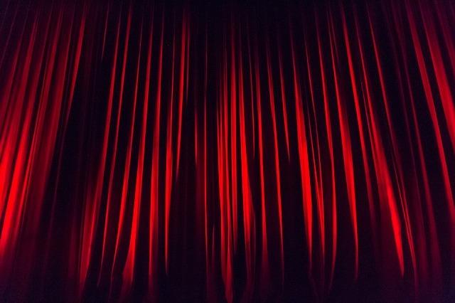 Koninklijke Vlaamse Théâtre National