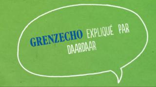GrenzEcho