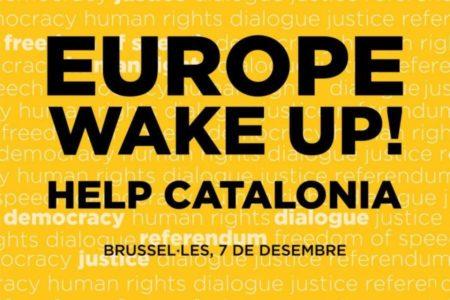 Catalogne, Action Sommeil