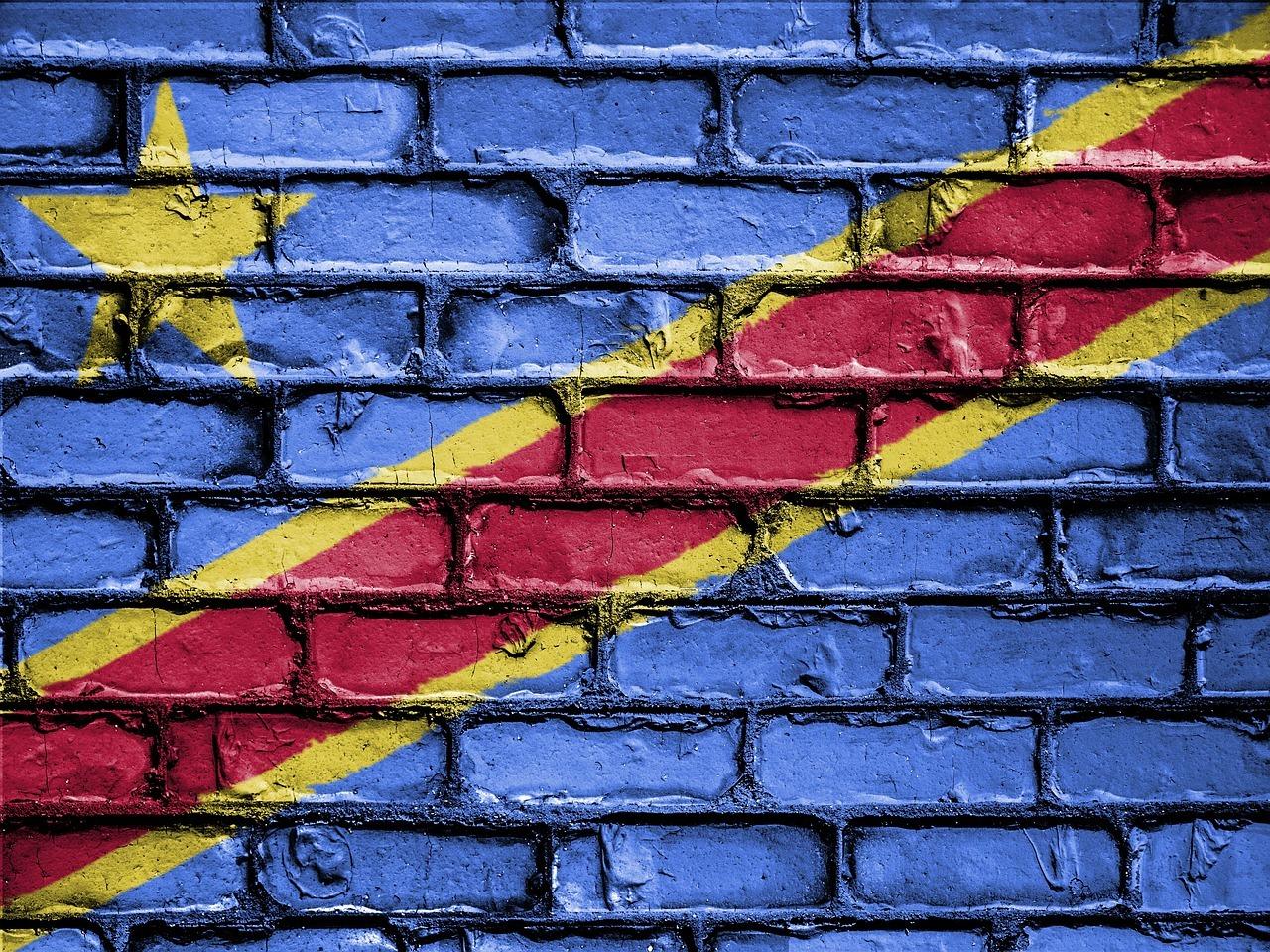 Tshisekedi en Belgique, entre cynisme, pragmatisme et diplomatie