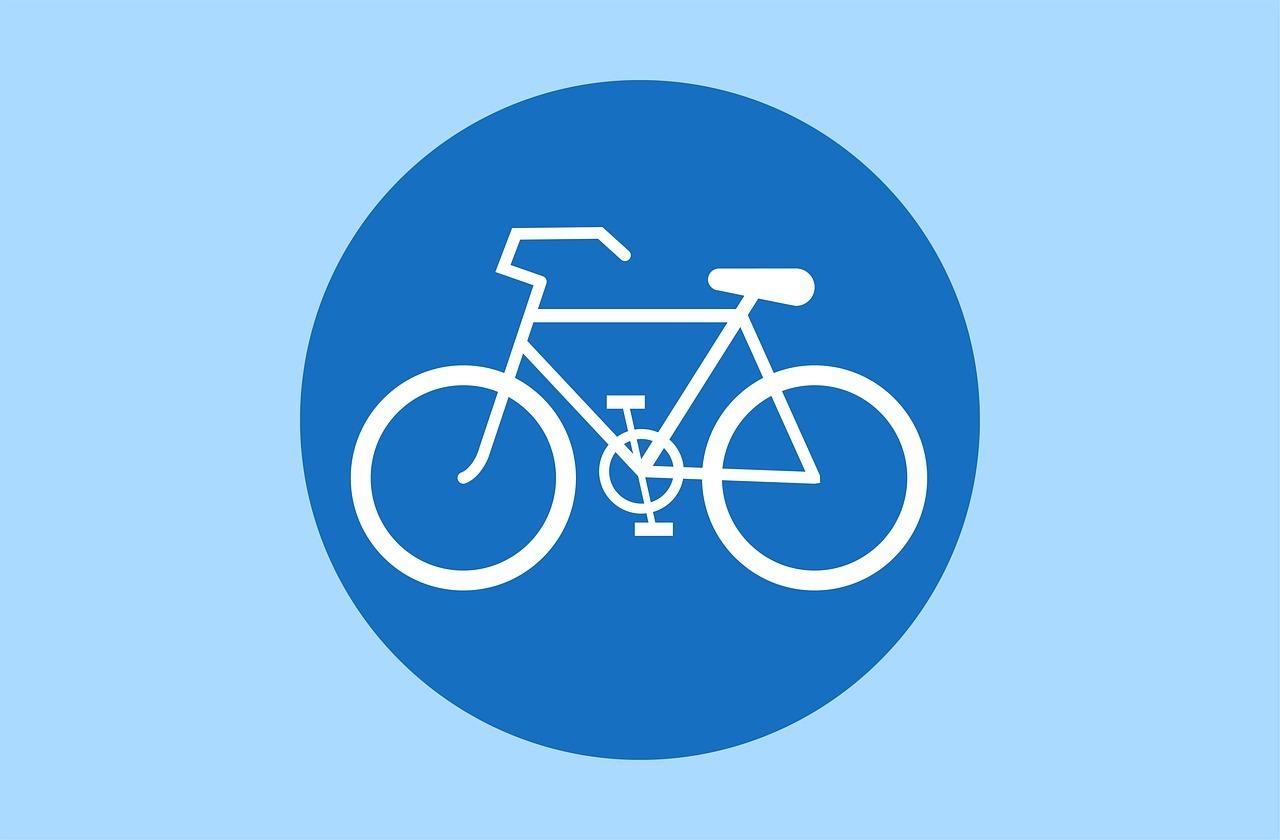 Les cyclistes, ces nouveaux automobilistes - DaarDaar